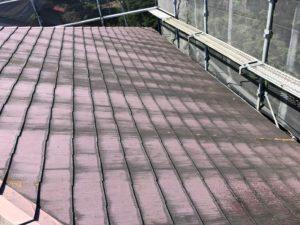 外壁塗装,塗装,外壁,屋根,屋根塗装,塗り替え,埼玉,坂戸市,川越市,鶴ヶ島市