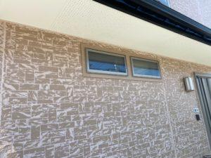 外壁塗装,塗装,外壁,埼玉,坂戸市,川越市,鶴ヶ島市,リフォーム,窓取り付け,窓工事